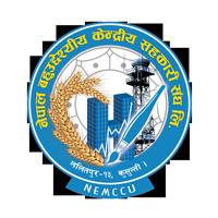 nemccu logo